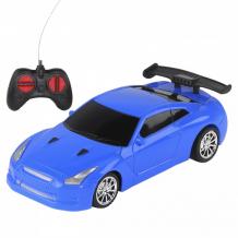 Купить autodrive машинка на радиоуправлении 4 канала 1:22 jb0402933