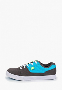 Купить кеды dc shoes dc329abedbn7a030