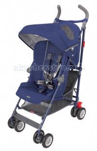Купить коляска-трость maclaren bmw dse040