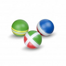 Купить мяч чапаев классика 20 см ( id 11640322 )