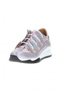 Купить кроссовки barcelo biagi ( размер: 37 37 ), 11273530