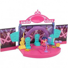 Купить игровой набор игруша barmila ( id 9847041 )