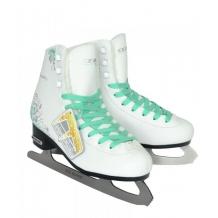 Купить ice blade коньки фигурные aurora ут-00009115