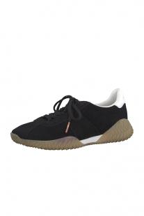 Купить кроссовки tamaris 1-1-23600-22-001/242