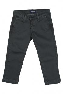 Купить брюки aston martin ( размер: 92 2года ), 9605993