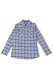 Купить рубашка silvian heach kids ( размер: 128 8лет ), 10116571