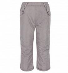Купить брюки bony kids , цвет: серый ( id 8193337 )