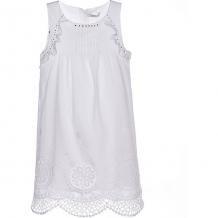 Купить нарядное платье trybeyond 10965895