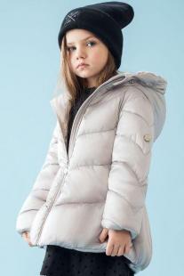 Купить куртка ( id 353756500 ) pulka