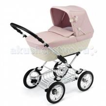 Купить коляска-трансформер silver cross sleepover elegance