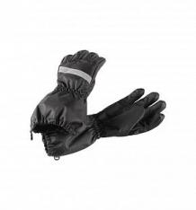 Купить перчатки lassie, цвет: черный ( id 6236701 )
