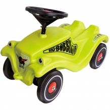 Купить каталка big bobby car classic racer