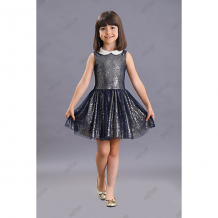 Купить нарядное платье маленькая леди ( id 13361429 )