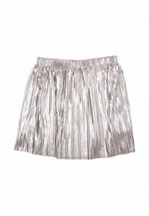 Купить юбка le temps des cerises mp002xg00h28kxs