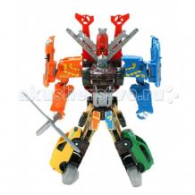 Купить tobot робот-трансформер мини тобот гига 7 301078