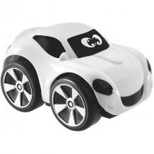 Купить машинка для малышей chicco turbo touch walt 8376571