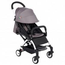 Купить прогулочная коляска sweet baby mamma mia, цвет: bali ( id 5771809 )