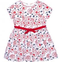 Купить платье birba для девочки 10965977