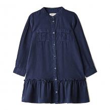 Купить блузка kids only ( id 13751726 )