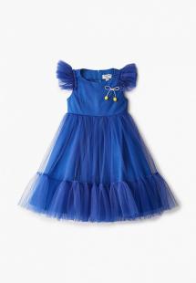 Купить платье bonjour bebe mp002xg00unacm116