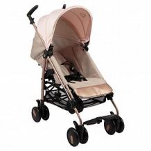 Купить прогулочная коляска peg-perego pliko mini, цвет: mon amur ( id 10507541 )