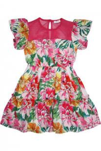 Купить платье 353110028 meilisa bai