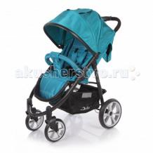 Купить прогулочная коляска jetem orion 4.0 (пластиковые колеса) m3385