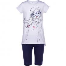 Купить комплект trybeyond: футболка и леггинсы ( id 10964464 )