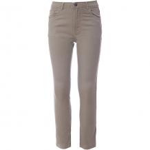 Купить джинсы original marines ( id 8384365 )