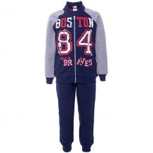 Купить спортивный костюм ido ( id 9177082 )