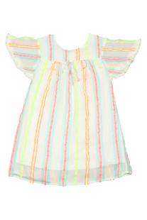 Купить платье billieblush ( размер: 114 6лет ), 10369570