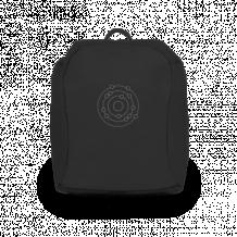 Рюкзак для транспортировки коляски Maclaren Atom Jet Pack, черный Maclaren 997055698