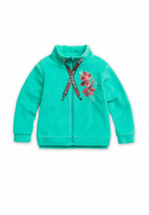 Купить олимпийка pelican mp002xg00jc9k10y