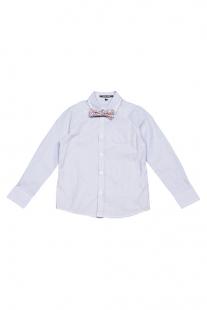 Купить рубашка aston martin ( размер: 98 3года ), 12085491