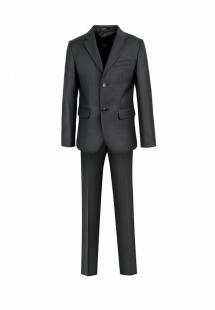 Купить костюм stenser mp002xb002xucm32134