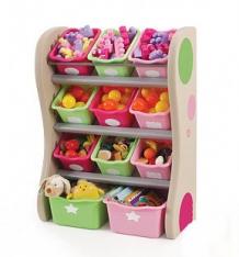Купить ящик для игрушек step2 центр хранения ( id 3479710 )