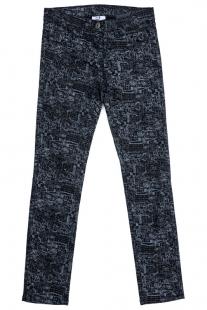 Купить брюки s'cool 374012