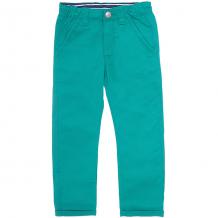 Купить брюки z ( id 8571836 )