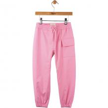 Купить брюки hatley ( id 9383959 )