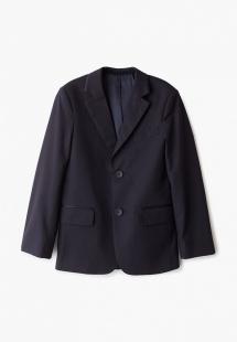 Купить пиджак btc mp002xb00ek6cm14068