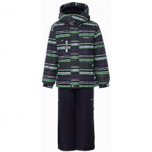 Купить комплект zingaro by gusti: куртка, полукомбинезон ( id 7069137 )