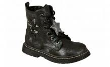 Купить indigo kids ботинки для девочки 51-842 51-842