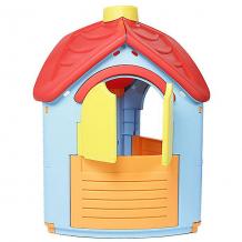 Купить домик palplay вилла 2442782