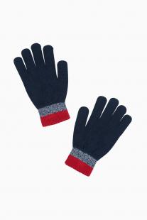 Купить перчатки lemon ( размер: 5 5 ), 11954485