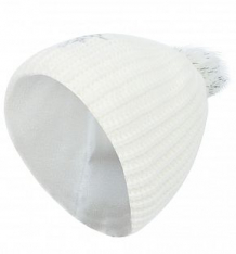 Купить шапка icepeak, цвет: белый ( id 3502850 )