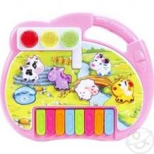 Купить пианино наша игрушка е-нотка ( id 10289117 )