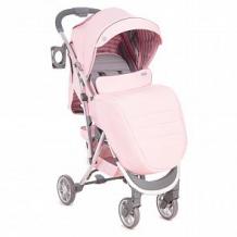 Купить прогулочная коляска corol s-9, цвет: пудровый ( id 12155392 )