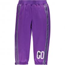 Купить спортивные брюки mek ( id 10787182 )