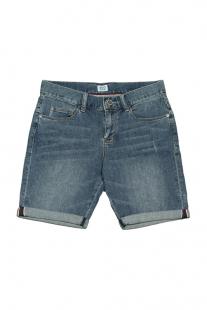 Купить шорты armani junior ( размер: 156 13 ), 11449902