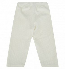Купить брюки мелонс, цвет: молочный ( id 10362602 )